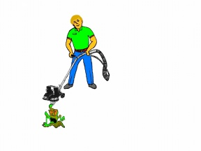 Editor pambazuka together with Portfolio likewise constructiont abay together with Bay Area Roof Cleaning  pany New Port Richey likewise Gutter Cleaning Maintenance Html. on pressure washing new port richey